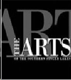 The  ARTS Council of the Southern Finger Lakes
